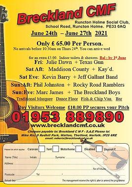 Breckland CM Fest 2021.jpg