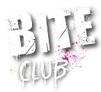 Bite-Club-Logo.png