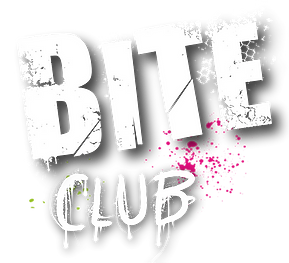 Bite-Club-Logo.png