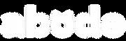 Abode-logo.png