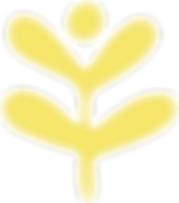 Sotnos Reflective logo.png