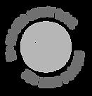 Bio-Bowl-Logo B&W.png