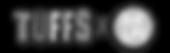 TUFFS-x-Doglife(b&w).png
