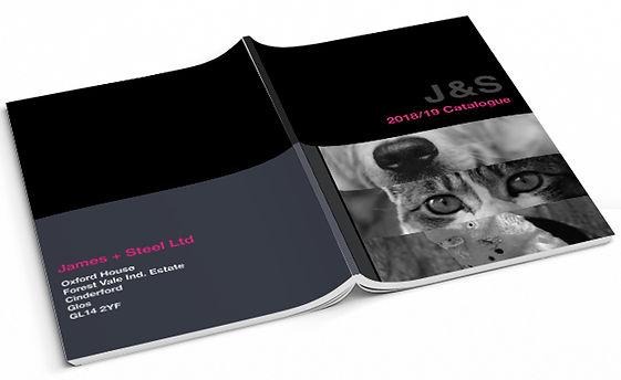 Catalogue-Mock-up-J&S-2017.jpg