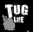 Tug Club Logo-02.png