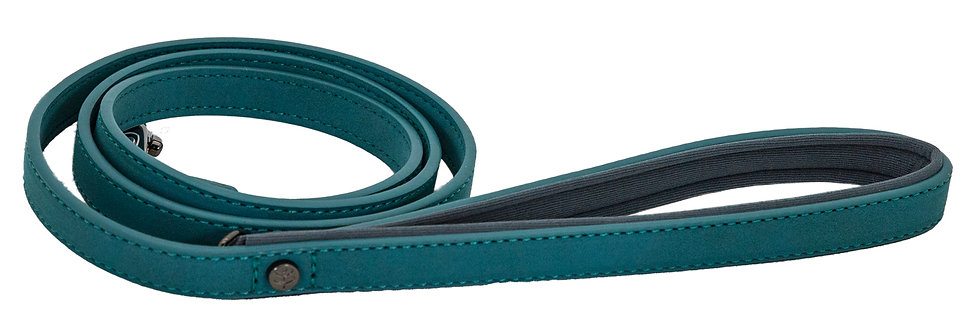 Brights Aquatech Lead Teal