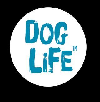 New Doglife Plush - Coming Soon