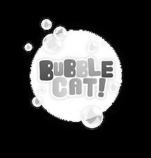 bubble cat grey.png