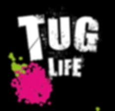 Tug-Club-Logo-Colour.png