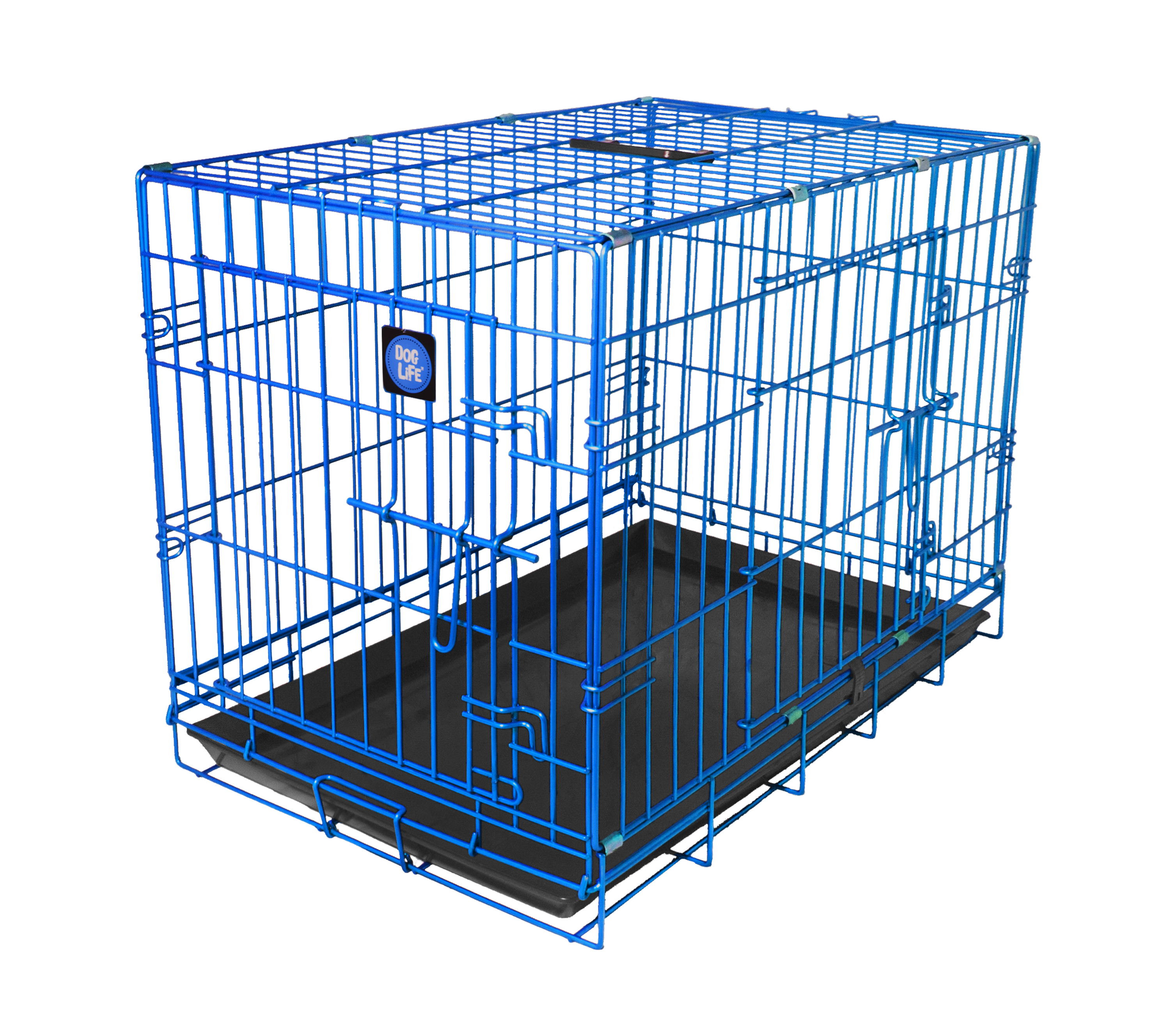 Cut out crate blue (re-shoot)