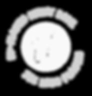 Bio-Bowl-Logo.png