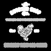 The-Butcher-Shop-Logo.png