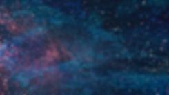 blue-and-red-galaxy-artwork-1629236.jpg