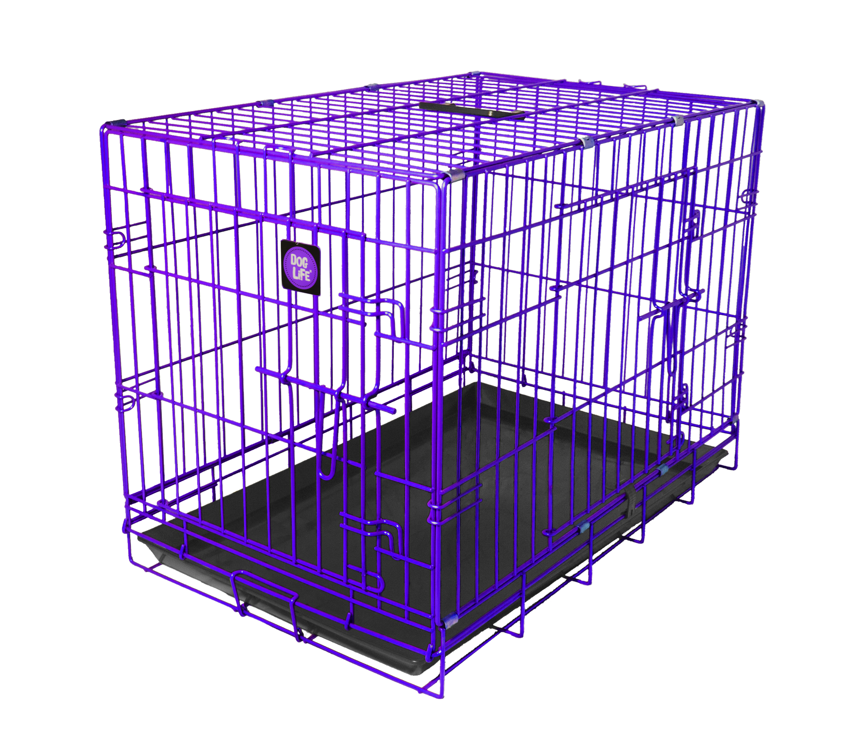 Cut out crate purple (re-shoot)