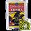 Thumbnail: BATMAN COLLECTOR DISPLAY