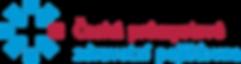 cpzp-logo-768x204.png