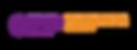 OZP-logo-300x212.png