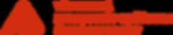Logo VZP.png