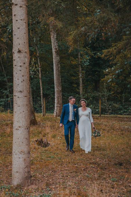 Hochzeit-Bild243.jpg