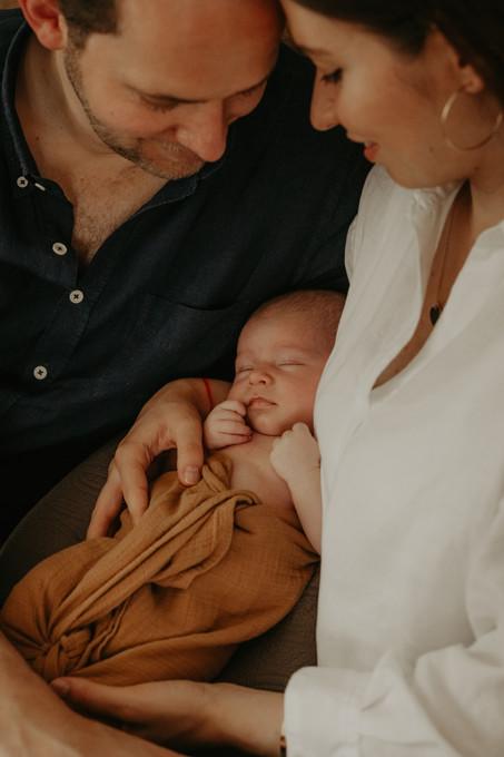 Familylove82.jpg