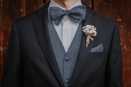Hochzeit-Bild148.jpg