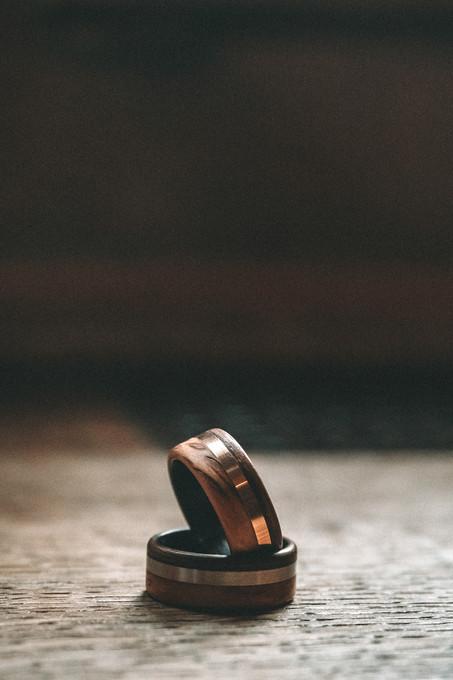 Hochzeit-Bild19.jpg