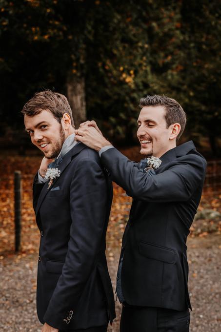 Hochzeit-Bild1.jpg