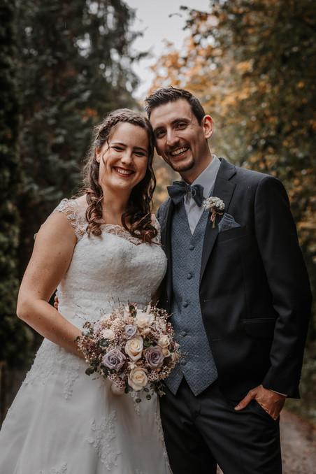 Hochzeit-Bild45.jpg