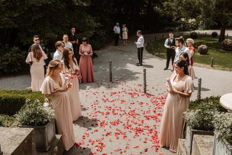 Hochzeit_95.jpg