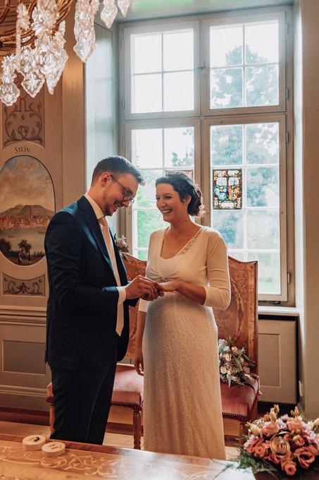 Hochzeit-Bild51.jpg