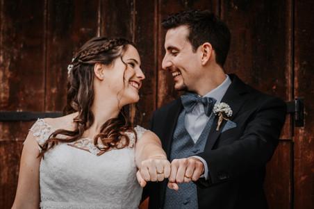 Hochzeit-Bild90.jpg