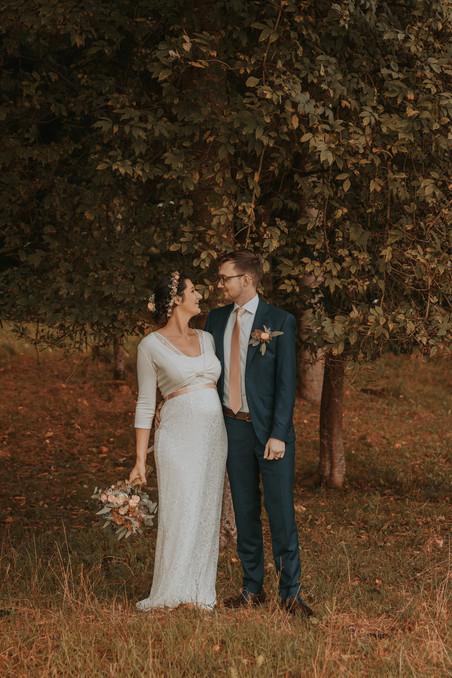 Hochzeit-Bild249.jpg