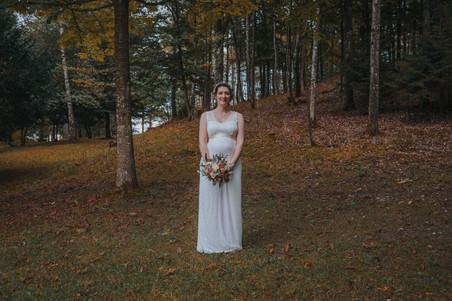Hochzeit-Bild276.jpg