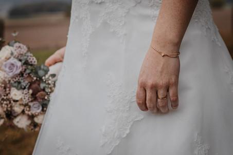 Hochzeit-Bild120.jpg