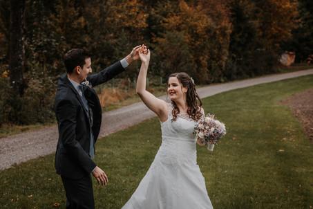 Hochzeit-Bild73.jpg