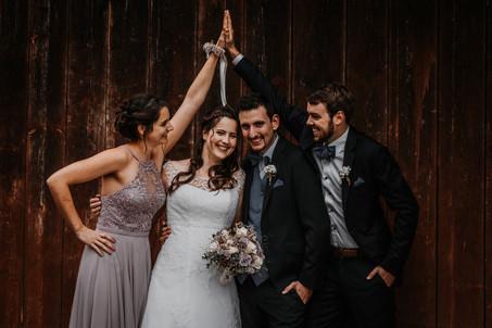 Hochzeit-Bild99.jpg