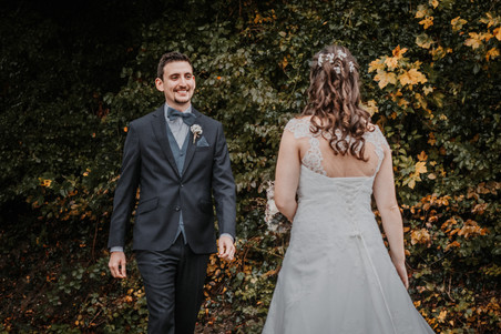 Hochzeit-Bild16.jpg