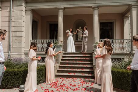 Hochzeit_100.jpg