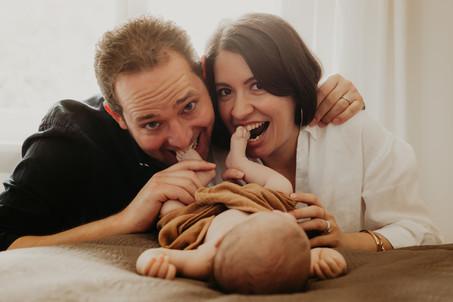 Familylove92.jpg