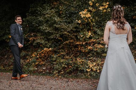 Hochzeit-Bild14.jpg