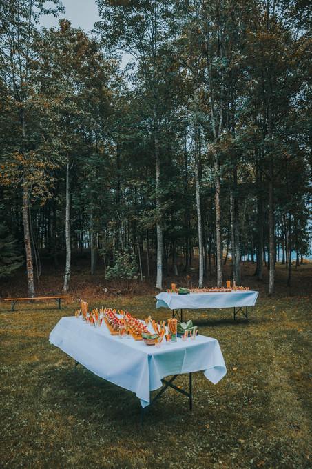 Hochzeit-Bild153.jpg