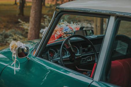 Hochzeit-Bild212.jpg