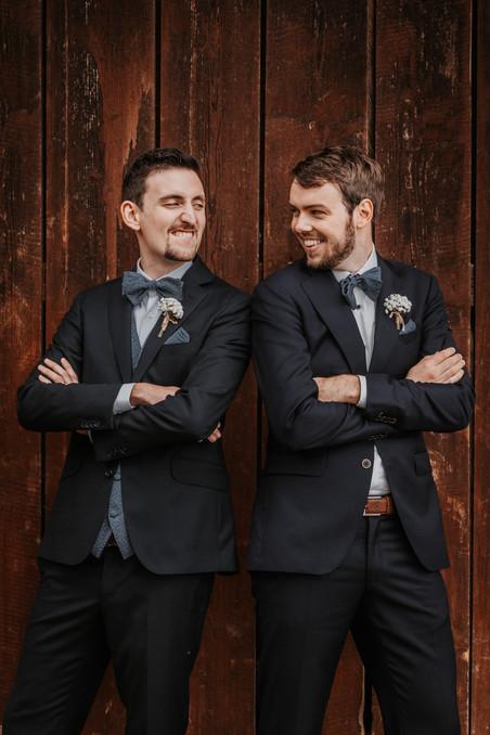 Hochzeit-Bild157.jpg
