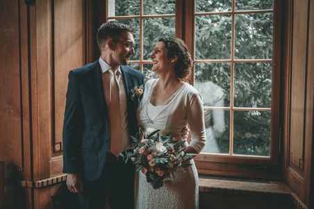 Hochzeit-Bild3.jpg