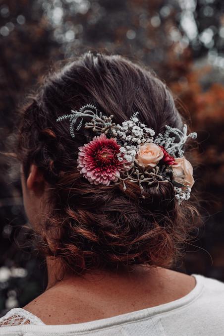 Hochzeit-Bild151.jpg
