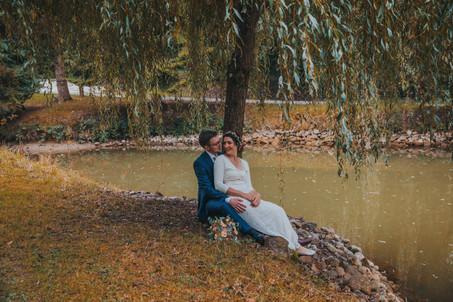 Hochzeit-Bild261.jpg