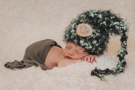 Newborn-62.jpg