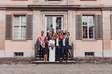 Hochzeit-Bild109.jpg