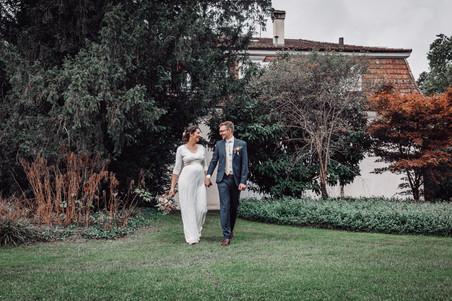 Hochzeit-Bild145.jpg