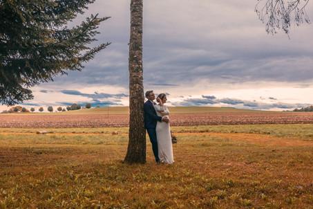 Hochzeit-Bild246.jpg